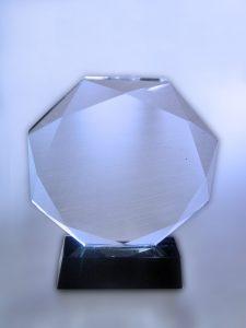 plakat crystal KN – 0148