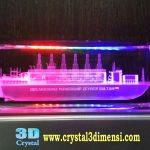 Crystal 3D – KN 0127E