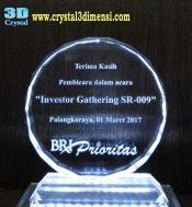 plakat crystal KN – 031