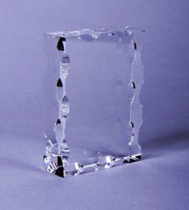 plakat crystal KN – 043