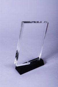 plakat crystal KN – 068