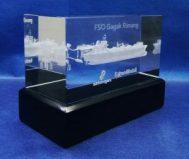 crystal 3D KN 1376