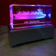 Crystal 3D Exsclusive 1376