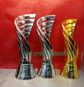Trophy – Awards Custom