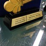Trophy KPR BCA